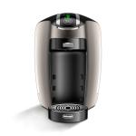 DeLonghi Nescafe Esperta 2 Dolce Gusto Multi Beverage Machine