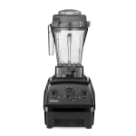 Vitamix Explorian Series E310 Black 48 Ounce Blender