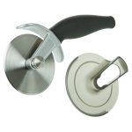Progressive PL8 18/10 Stainless Steel Artisan Pizza Wheel