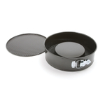 Norpro Non-Stick Fill-In Springform For Angel Food Cake