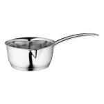 Kuchenprofi 18/8 Stainless Steel 0.8 Quart Saucepan