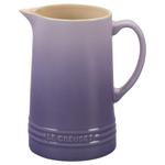 Le Creuset Provence Stoneware 1.6 Quart Pitcher