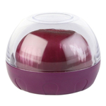 Progressive Prepworks Purple Onion Keeper
