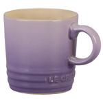 Le Creuset Provence Stoneware 3.5 Ounce Petite Espresso Mug