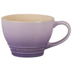 Le Creuset Provence Stoneware 14 Ounce Bistro Mug
