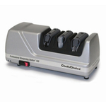 Chef's Choice 130 Platinum Electric Knife Sharpening Station