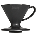 Bialetti 2 Cup Pour Over Coffee Maker