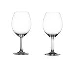 Spiegelau Festival Crystal Burgundy Wine Glass, Set of 2