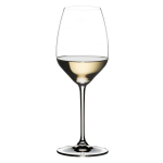 Riedel Extreme Crystal Riesling Wine Glass, Set of 2