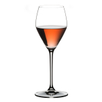 Riedel Extreme Crystal Champagne/Rose Wine Glass, Set of 4