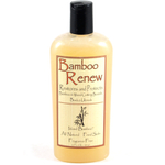 Island Bamboo Renew Natural Wood Protector, 12 Ounce Bottle