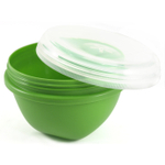 Preserve Eco Friendly Large Round Food Storage Container
