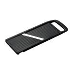 Kyocera Black Wide Adjustable Slicer