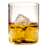 Riedel H2O Classic Bar Whiskey Glass Old Fashion, Set of 2