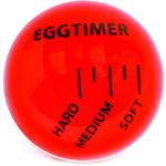 Norpro Red Hard Boiled Egg Timer