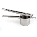 Endurance 18/8 Stainless Steel 4 Inch Potato Ricer