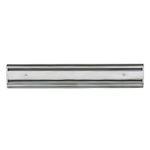 Kuchenprofi Stainless Steel 14 Inch Magnetic Knife Rack