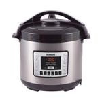 NuWave Nutri-Pot 8 Quart Digital Pressure Cooker