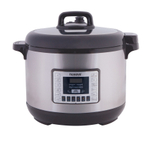 NuWave Nutri-Pot 13 Quart Electric Pressure Cooker
