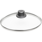 Woll Diamond Lite 10.25 Inch Glass Lid