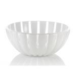 Guzzini Grace Transparent 11.8 Inch XL Bowl