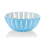 Guzzini Grace Sea Blue 11.8 Inch XL Bowl