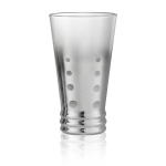 Artland Roxanne 13 Ounce Highball Glass