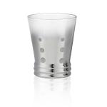 Artland Roxanne 12 Ounce DOF Glass