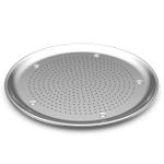 Nordic Ware Aluminum 16 Inch Pizza Pan