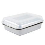 Nordic Ware 5 Piece Toaster Oven Bakeware SetPiece