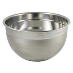 Tovolo Stainless Steel 3.5 Quart Mixing Bowl