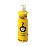 Lodge Canola Oil 8 Ounce Seasoning Spray