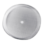 Aerolatte Stainless Steel 8 Cup Replacement Mesh Filter
