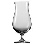 Schott Zwiesel Bar Special Tritan Crystal 17.9 Ounce Hurricane Glass, Set of 6