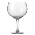 Schott Zwiesel Bar Special Tritan Crystal 23.5 Ounce Sangria Glass, Set of 6