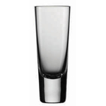 Schott Zwiesel Tossa Tritan Crystal 4.6 Ounce Liqueur/Grappa Glass, Set of 6