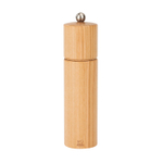 Peugeot Chatel Cherry Wood 8 Inch Salt Mill