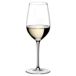 Riedel Sommeliers Leaded Crystal Riesling Grand Cru Wine Glass