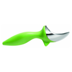 Tovolo Tilt Up Lime Ice Cream Scoop