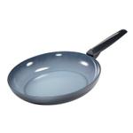 Moneta Azul Gres 8.5 Inch Fry Pan