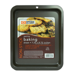 Range Kleen Petite Non-Stick 8 x 10 Inch Cookie Sheet