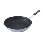 Nordic Ware Pro Cast Traditions 14 Inch Restaurant Skillet