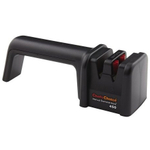 Chef's Choice Diamond Hone Two Stage Professional Knife Sharpener #450