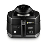 De'Longhi Young Multifry Black Multicooker