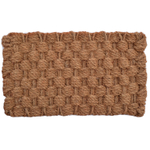 Imports Decor 30 x 18 Inch Admiral Rope Mat