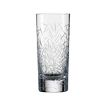 Fortessa Schott Zwiesel 1872 Hommage Glace 16.4 Ounce Longdrink Glass, Set of 2