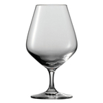 Fortessa Schott Zwiesel Bar Special 14.7 Ounce Cognac Glass, Set of 6