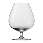 Fortessa Schott Zwiesel Bar Special 29 Ounce Cognac XXL Glass, Set of 6