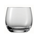 Fortessa Schott Zwiesel Banquet 13.5 Ounce DOF Glass, Set of 6
