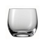 Fortessa Schott Zwiesel Banquet 8.8 Ounce Whiskey Glass, Set of 6